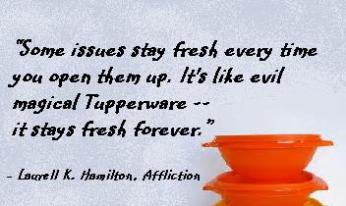 Quote ABVH Afflic tupperware