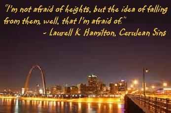 Quote ABVH cerul s heights