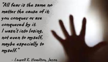 Quote ABVH jason fear