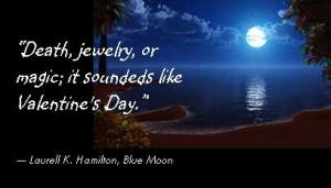 Quotes ABVH blue moon vday