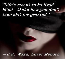 BDB 10 LReborn blind