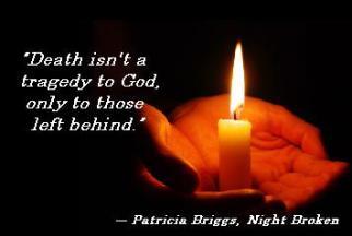 quote MT night br god