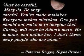 quote MT night br mine