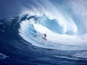 surfin 1