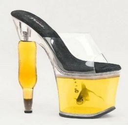 20090417_163849_strange_shoes_0